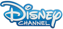 Disney Channel Deutschland