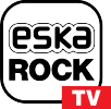 Eska Rock TV