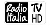 Radio Italia TV HD